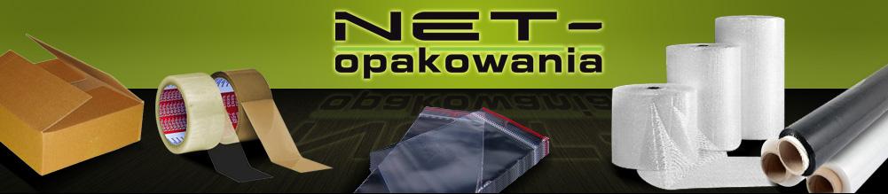 9008e19ad0f07 Koszty wysyłki - Sklep internetowy net-opakowania.pl